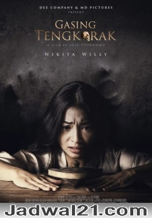 Nonton Film GASING TENGKORAK 2017 Film Subtitle Indonesia Streaming Movie Download