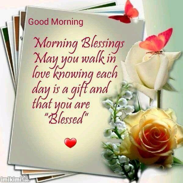 a grandma s blessings friday morning blessings