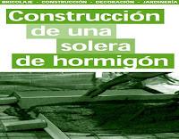 construcción-de-una-solera-de-hormigón