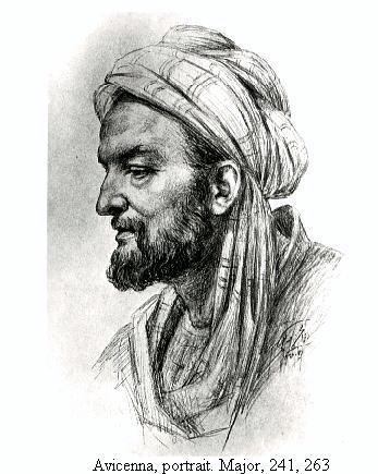 الكون العربي Arabuniverse علماء العرب جابر بن حيان Arab Scientists Jabir Ibn Hayyan
