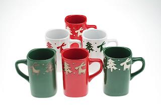 http://eboutique.euroceramic-intl.com/bols-tasses-mugs/139-lot-de-6-mugs-carres-rennes-et-sapins.html#