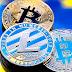Новости рынка криптовалют за 11.03 - 17.03 2020 года. Пандемия и карантин сокрушают любые рынки