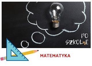 https://mamajanka.blogspot.com/2018/09/poszkolne-2018-zbior-pomysow-i-pomocy.html