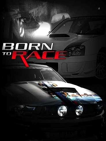 born to race 2011 film senza limite online. Black Bedroom Furniture Sets. Home Design Ideas