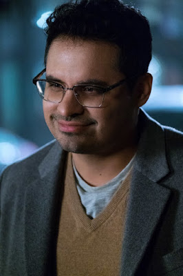 Image of Michael Pena in Collateral Beauty (26)