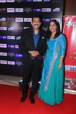 Sanjeev-Kapoor-attend-Society-Achievers-Awards2018