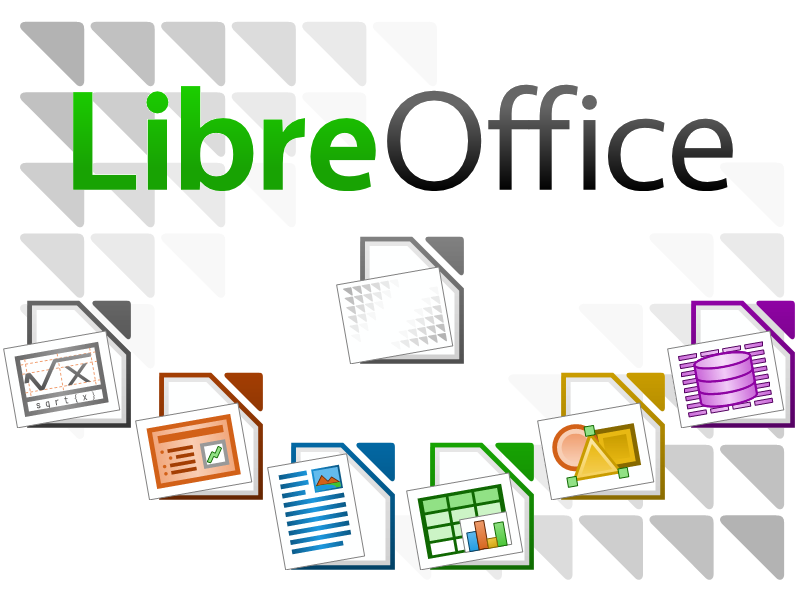 Install / Uninstall Libreoffice 4 4 1 on Ubuntu / LinuxMint