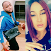IS THIS 2ND BEEF WITH CAROLINE - DAVIDO BURST IT OUT IN ADA LATEST RELEASE.