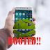Cara Ampuh Root Semua Android Tanpa PC