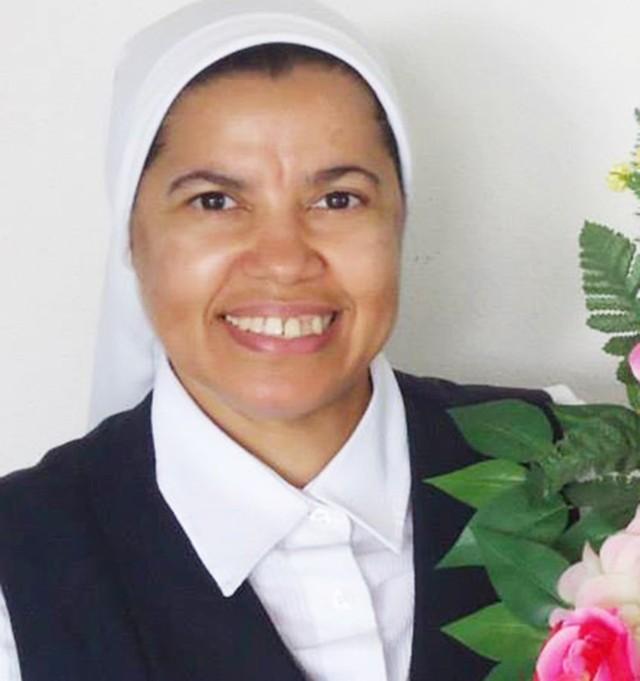 Tragédia! Freira morre queimada em incêndio dentro de educandário em Caicó, RN