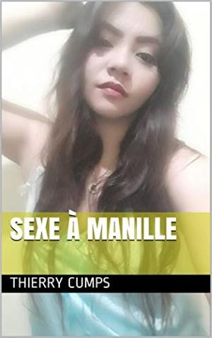 Sexe à Manille