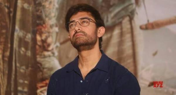 film yang dibintangi aamir khan