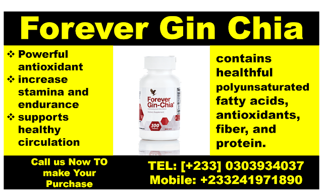 Forever Gin Chia Erectile Dysfunction Drugs Sales