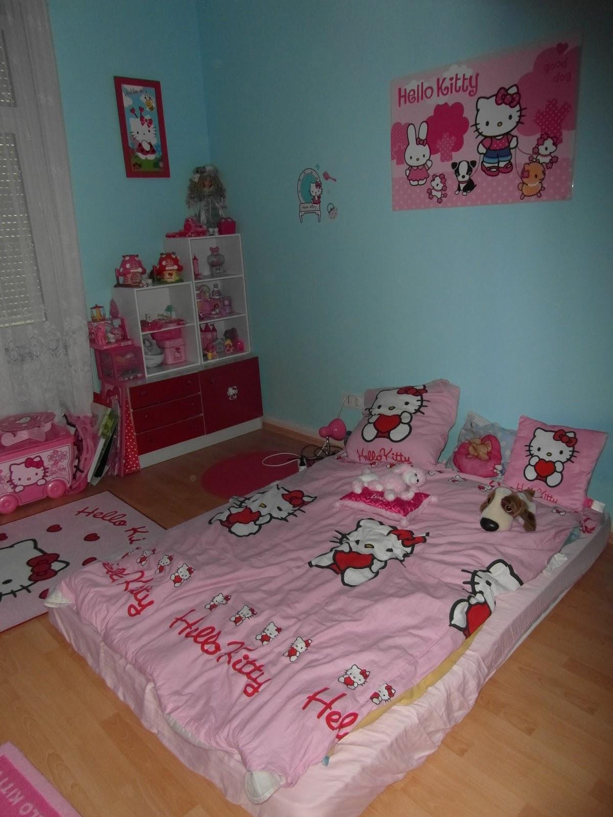 c 39 est trop bien les photos de ma nouvelle chambre. Black Bedroom Furniture Sets. Home Design Ideas