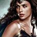 Melhor sequência que você respeita: Mulher-Maravilha já tem confirmação de segundo filme