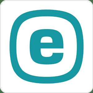 ESET Mobile Security & Antivirus Premium v4.1.35.0 APK + Key is Here !