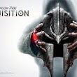 Download Full New Dragon Age Inquisition 2014 | Free Games