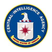 CIA, Instagram'da! CIA İlk Instagram Paylaşımı da Geldi
