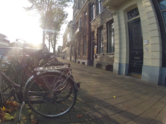 cocomama-the-first-boutique-hotel-in-amsterdam