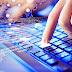 Профессии, востребованные в цифровом веке