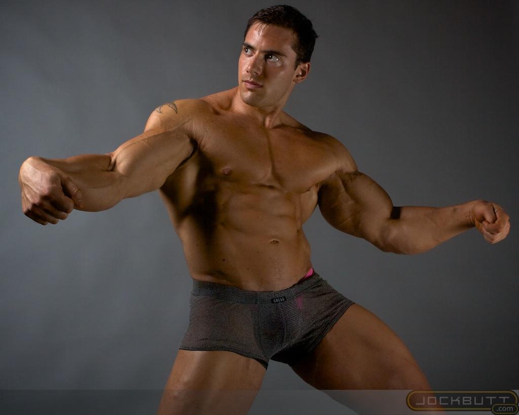 gay obsession body redddit