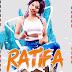 AUDIO / NEW TONE RATIFA / Mp3 Download