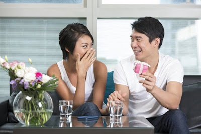 Love, Tips, Date Tips