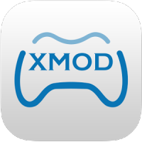XMODGAMES: Universal Android Game Hacker is Here