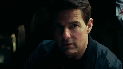 Tom Cruise HD Wallpapers 2018