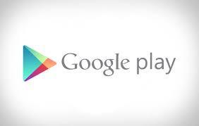 افضل 10 العاب لهواتف الاندرويد على متجر Google Play.