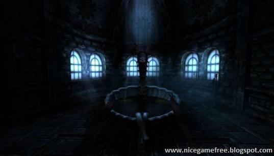 Amnesia The Dark Descent Free Download Full Version