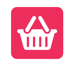 Grocery Delivery APK