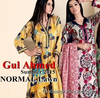 ce8e539c90 The name of gul ahmed always brings charming feel and sense of aesthetic.  When we think about gul ahmed fashion trends then quickly few words flashes  in ...