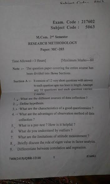 research methodology paper gtu Contents what is research methodology how to present research findings how to present your paper according to the apa style what is research methodology.
