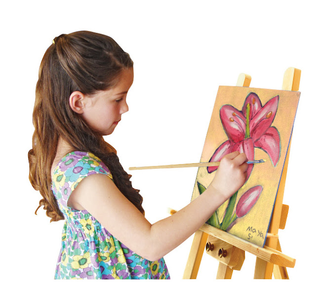 Artes- Planejamento Anual para o 2° ano
