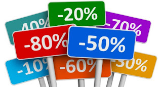Understanding Why the Short Sale Discount Exists