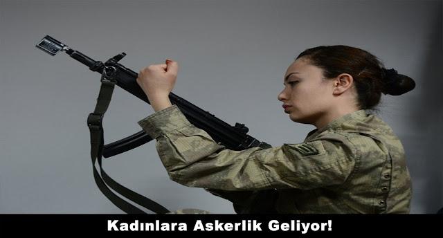 bayan-asker