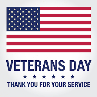 hd veterans day wallpapers