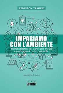 Impariamo Con L'Ambiente Di Federico Tangari PDF
