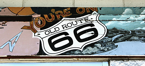 cozy dog route 66 springfield illinois