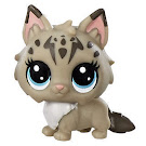 Littlest Pet Shop Series 2 Multi Pack Ray Tortiecat (#2-83) Pet