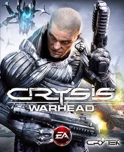 download Crysis Warhead