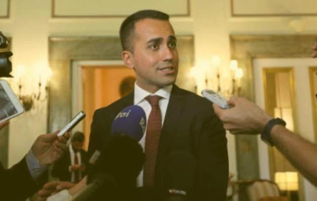 إيطاليا ترد على الإتحاد الأوروبي بشأن الميزانية : لن نخضع للتهديدات