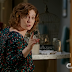 Crazy Ex-Girlfriend S2E12 Review