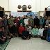 Warga Malaysia Khataman Al-Quran di Dewan Dakwah Aceh