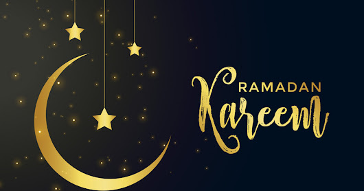 Dr. Lakshmaiah IAS Study Circle wishing you a very Happy Ramzan