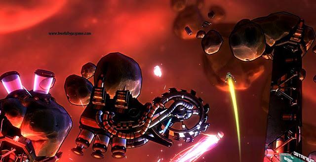 Lost-Orbit-PC-Game-Free-Download