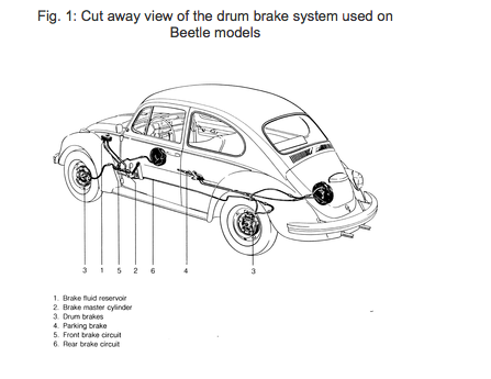 Karmann Ghia Wiring Diagram in addition Volkswagen Passat 35i Mk3 Abs Teves besides 6fede Hi Rebuilding 1972 Vw Engine One Cylinder Stuck Th additionally Wiring Diagram For A 65 Vw Beetle further 1973 Vw Beetle Fuse Box Diagram. on vw 1600 engine diagram