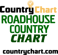 Top 10 Roadhosue Country Albums - packaged music - CD and albums