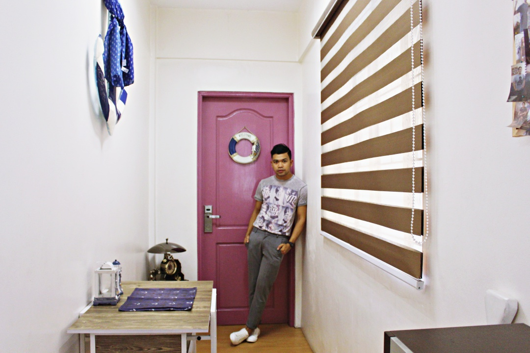 ALMOSTABLOGGER-MEN-FASHION-CEBU-BLOGGER-BGC-HOSTEL.jpg